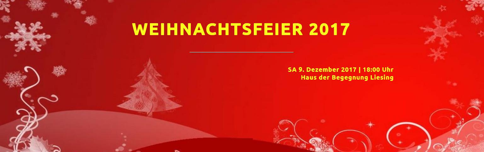 Beitrag Zur Weihnachtsfeier.Beitrag Weihnachtsfeier Vienna Dance Kids