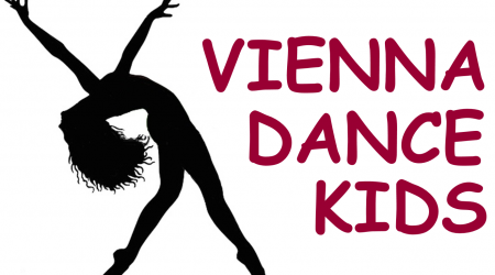 Vienna Dance Kids