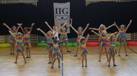 IIG Kiddys (7)