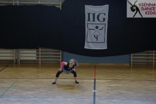 IIG Solo Flois Leonie (4)