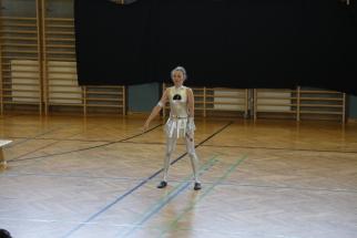 IIG Solo Gutternig Hannah (1)