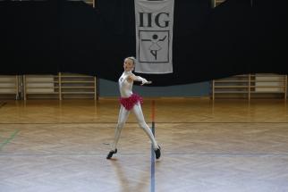 IIG Solo Gutternig Hannah (10)
