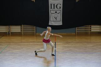 IIG Solo Gutternig Hannah (11)