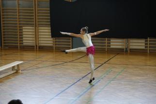 IIG Solo Gutternig Hannah (12)