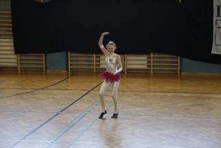 IIG Solo Gutternig Hannah (13)