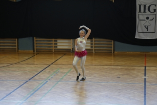 IIG Solo Gutternig Hannah (14)