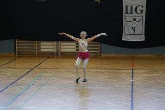 IIG Solo Gutternig Hannah (15)