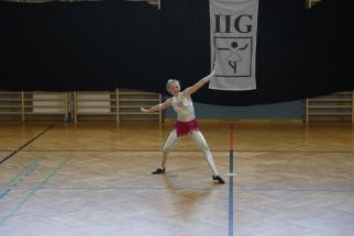 IIG Solo Gutternig Hannah (16)