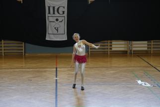 IIG Solo Gutternig Hannah (17)