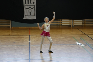 IIG Solo Gutternig Hannah (18)