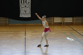IIG Solo Gutternig Hannah (19)