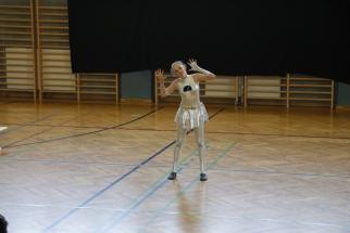 IIG Solo Gutternig Hannah (2)