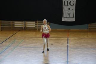 IIG Solo Gutternig Hannah (20)