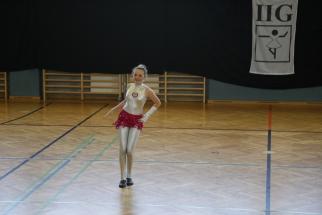 IIG Solo Gutternig Hannah (21)