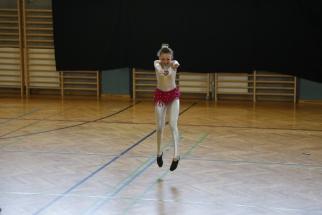 IIG Solo Gutternig Hannah (22)