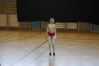 IIG Solo Gutternig Hannah (23)