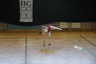 IIG Solo Gutternig Hannah (24)