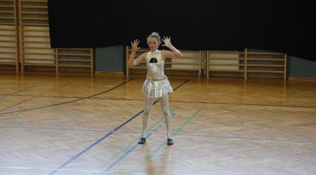 IIG Solo Gutternig Hannah (3)