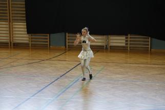 IIG Solo Gutternig Hannah (5)