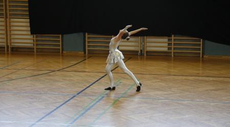 IIG Solo Gutternig Hannah (6)