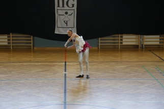 IIG Solo Gutternig Hannah (7)
