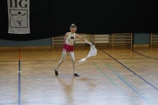 IIG Solo Gutternig Hannah (8)