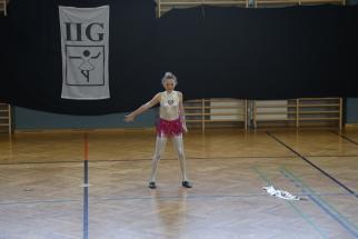 IIG Solo Gutternig Hannah (9)