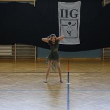 IIG Solo Jonak Maria (11)