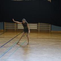 IIG Solo Jonak Maria (9)