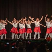 VDK_XMAS2018_KIDDYS_FEEL BETTER WHEN I AM DANCING (1)