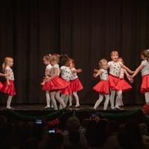 VDK_XMAS2018_KIDDYS_FEEL BETTER WHEN I AM DANCING (2)