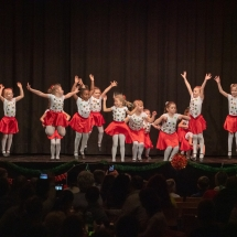 VDK_XMAS2018_KIDDYS_FEEL BETTER WHEN I AM DANCING (3)