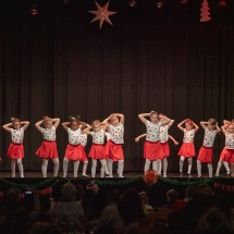 VDK_XMAS2018_KIDDYS_FEEL BETTER WHEN I AM DANCING (4)
