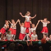 VDK_XMAS2018_KIDDYS_FEEL BETTER WHEN I AM DANCING (5)