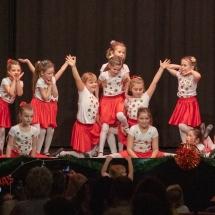 VDK_XMAS2018_KIDDYS_FEEL BETTER WHEN I AM DANCING (6)
