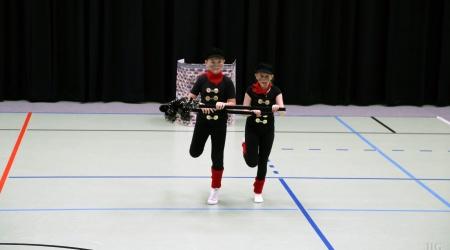 AMELI&LEON SHOWDUO - IIG Korneuburg - AI - Paar Schautanz bis 11 Jahre ohne Hebungen (18)