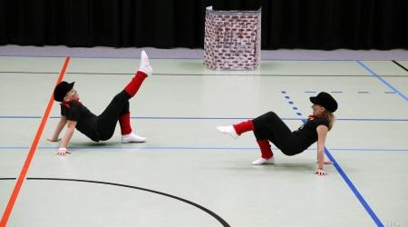 AMELI&LEON SHOWDUO - IIG Korneuburg - AI - Paar Schautanz bis 11 Jahre ohne Hebungen (23)
