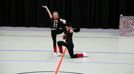 AMELI&LEON SHOWDUO - IIG Korneuburg - AI - Paar Schautanz bis 11 Jahre ohne Hebungen (25)