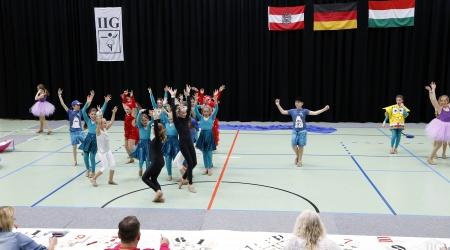 JUGEND - IIG Korneuburg - AN - Moderne Gruppenformation bis 11 Jahre (23)