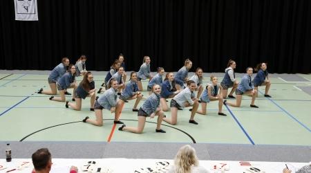 JUNIOREN - IIG Korneuburg - AJ - Moderne Gruppenformation 12-15 Jahre ohne Hebungen (17)