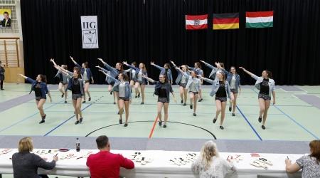 JUNIOREN - IIG Korneuburg - AJ - Moderne Gruppenformation 12-15 Jahre ohne Hebungen (25)