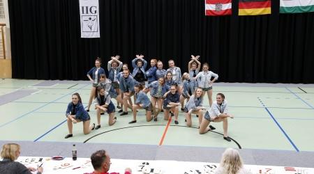 JUNIOREN - IIG Korneuburg - AJ - Moderne Gruppenformation 12-15 Jahre ohne Hebungen (32)