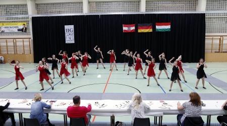 JUNIOREN - IIG Korneuburg - AP - Moderne Guppenformation 12-15 mit Hebefiguren - 1 Runde (32)