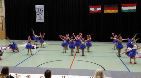 KIDDYS - IIG Korneuburg - AE - Kids Showtanzgruppe 4-7 Jahre (44)