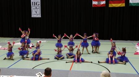 KIDDYS - IIG Korneuburg - AE - Kids Showtanzgruppe 4-7 Jahre (53)