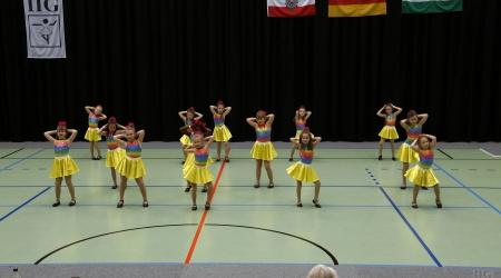 KIDDYS - IIG Korneuburg - AN - Moderne Gruppenformation bis 11 Jahre (14)