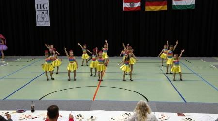 KIDDYS - IIG Korneuburg - AN - Moderne Gruppenformation bis 11 Jahre (26)