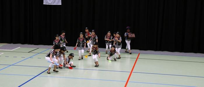 MINIS - IIG Korneuburg - AE - Kids Showtanzgruppe 4-7 Jahre (23)