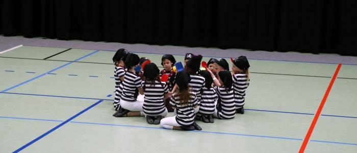 MINIS - IIG Korneuburg - AE - Kids Showtanzgruppe 4-7 Jahre (25)