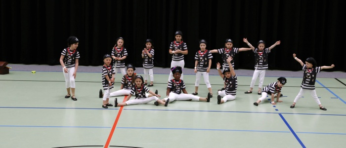MINIS - IIG Korneuburg - AE - Kids Showtanzgruppe 4-7 Jahre (47)